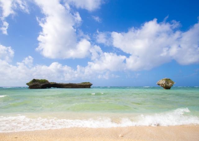 沖縄でスノーケリング・スキューバダイビングを楽しむなら沖縄本島の読谷村で!